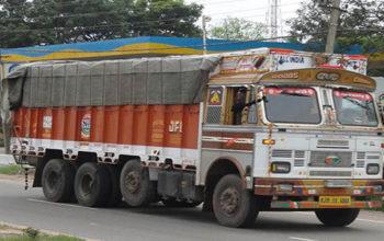 part-load-service-1