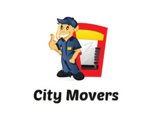 Packers and Movers Bill for Claims