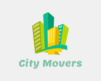 Packers and Movers in Dharuhera